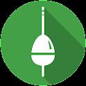 Fishing Diary icon