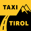 TaxiApp Tirol (Unreleased) APK