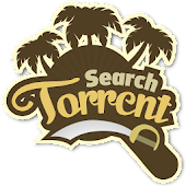 Torrent Search for Pirate Bay