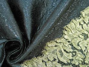 Photo: Ткань: Жаккард ш.140см.цена4500руб.          Коллекция Armani                      Кружево (Solstiss)ш.0,90см.цена 13000руб.      Коллекция D@G