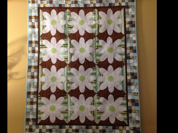 Quilters that Cook