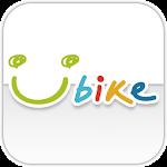 YouBike微笑單車 icon