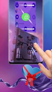 App New Launcher 2019 APK for Windows Phone