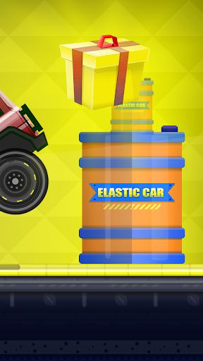 ELASTIC CAR 2 0.0.01.4 screenshots 4