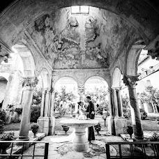 Wedding photographer Marianna carolina Sale (sale). Photo of 01.06.2016