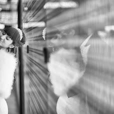 Свадебный фотограф Александр Черкасов (alexcphoto). Фотография от 16.11.2018