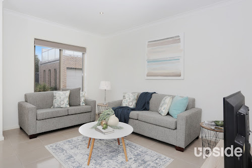 Photo of property at 22/1 Hyde Park Avenue, Craigieburn 3064