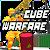 Cube Warfare file APK Free for PC, smart TV Download