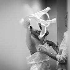 Fotógrafo de bodas Carolina Ramos (carolinaramos). Foto del 20.08.2015