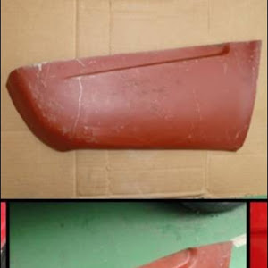 フェアレディZ S30 のカスタム事例画像 しげさんの2020年08月14日20:27の投稿