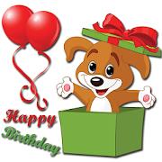 Birthday Cards APK