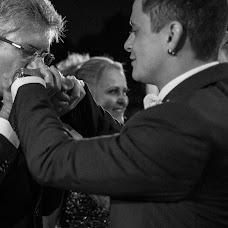 Wedding photographer Santiago Reis sgarbi (santiagoreis). Photo of 03.04.2015