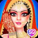 Gopi Doll Wedding Salon - Indian Royal Wedding icon
