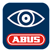 ABUS OneLook Android APK Download Free By ABUS Security-Center