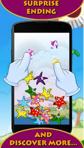 Balloon Popping Game for Kids – Offline Games 4