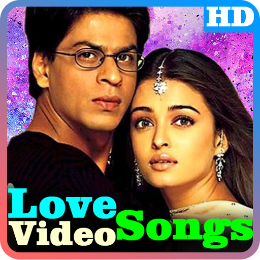 Bollywood Romantic Songs : Hindi Love Songs - אפליקציות ב