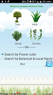 Neighborhood Medicinal Plants - náhled