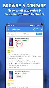 App Best Price Comparison Shopping APK for Windows Phone