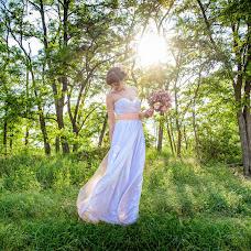 Wedding photographer Oleg Gnutov (Gnutov). Photo of 29.09.2015
