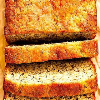 Amanda'S Banana Bread Recipe