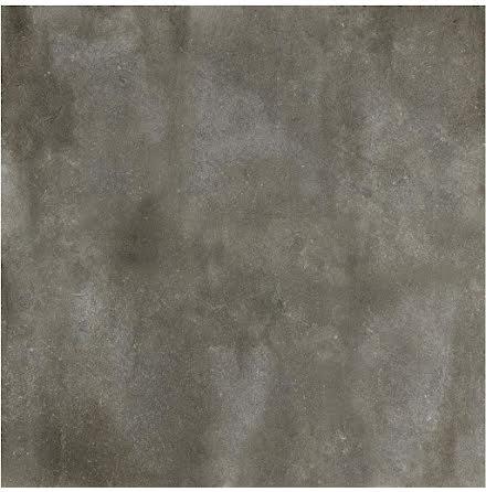 Anniversario Mörkgrå 120x120x2cm