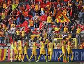 """""""De Heizel overvallen en Europa in"""": KV Mechelen schrijft geschiedenis in intense bekerfinale na nagelbijter tegen Gent"""