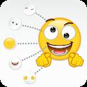 Emoji Maker Pro : Emoji Cool icon