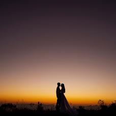 Wedding photographer Bruno Guedes (brunoguedes). Photo of 28.05.2018