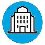 공공일터 : 대한민국 일자리,공공기관,지방공기업,국가 및 지자체 채용정보,인력,구직,구인 icon