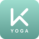 Keep Yoga - Yoga & Meditation, Yoga Daily Fitness 1.5.1