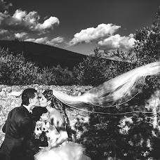 Wedding photographer Leonardo Perugini (leonardoperugini). Photo of 06.02.2017