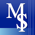 Mack Investment Securities icon