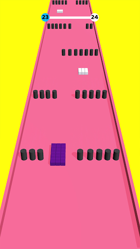 Sticky Block Screenshot