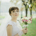 Ольга Проценко