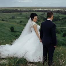Wedding photographer Mikhail Oleynikov (maofoto). Photo of 20.08.2016