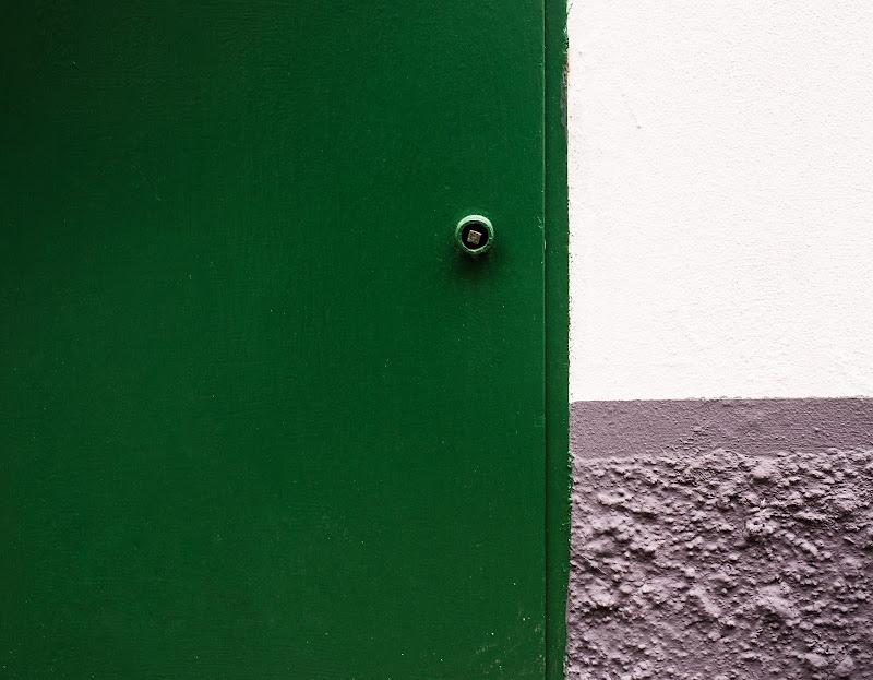 ogni muro e' una porta di luisa_navalesi