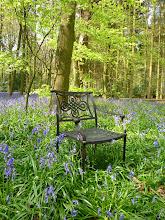 Photo: Aluminium garden chair http://www.outsideedgegardenfurniture.co.uk/Cast-Aluminium-and-Metal-Garden-Furniture/Garden-Chairs/Cast-Aluminium-Patio-Chair.html