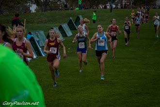 Photo: 3A Girls - Washington State  XC Championship   Prints: http://photos.garypaulson.net/p914422206/e4a08039c
