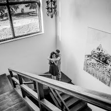 Wedding photographer Cris Villarreal (crisvillarreal). Photo of 22.07.2015