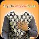 Stylish Afghan man suit photo editor Download on Windows