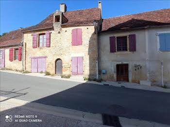 maison à Granges-d'Ans (24)
