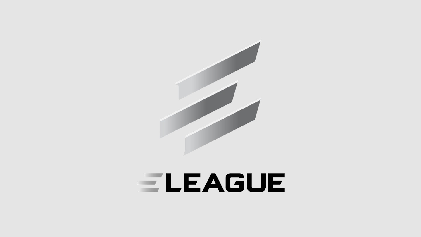 Watch ELEAGUE live