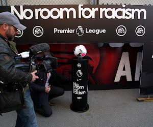 Vers un boycott des réseaux sociaux par tous les clubs de Premier League ?