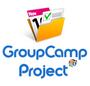 Gestión Colaborativa de Proyectos
