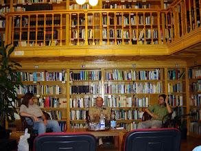 Photo: Szegedtől Szegedig 2008 Pákozdy Miklós a kötetben megjelent írásának keletkezését adja elő