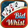 Bid Whist - Best Trick Taking Mobile Card Games APK