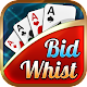 Bid Whist Free – Classic Whist 2 Player Card Game Download for PC Windows 10/8/7