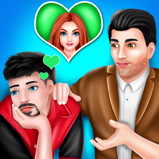 Dad Help Son To Impress Girl file APK for Gaming PC/PS3/PS4 Smart TV