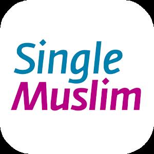 muslim singles app