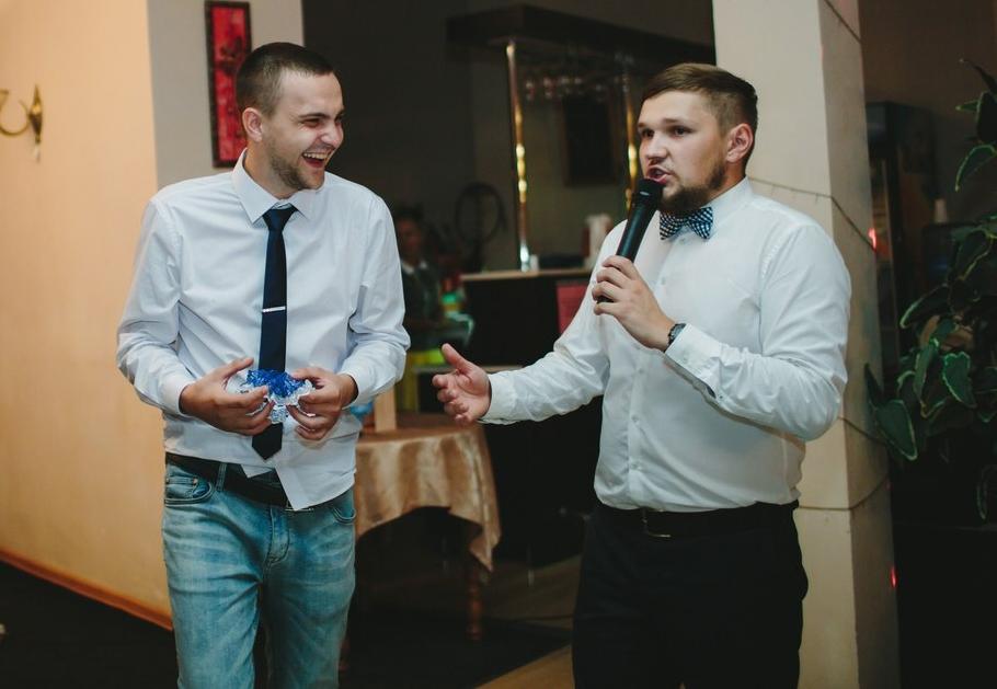 Николай Перепелица в Ростове-на-Дону